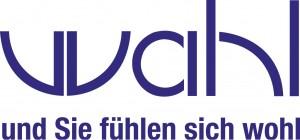LogoWahl